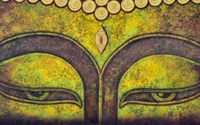 Sparkle of Spiritual Wealth