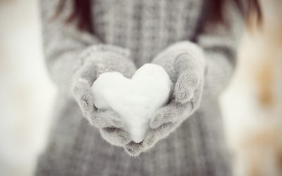 Speak Sweetly and Touch Hearts