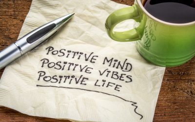 Accumulate a stock of pure and positive thoughts
